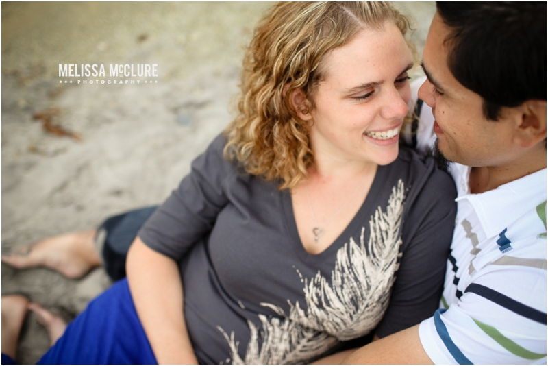 beach_engagement_05