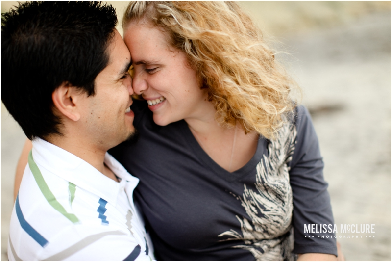 beach_engagement_07