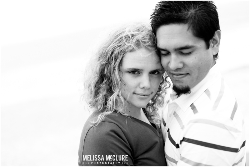 beach_engagement_11