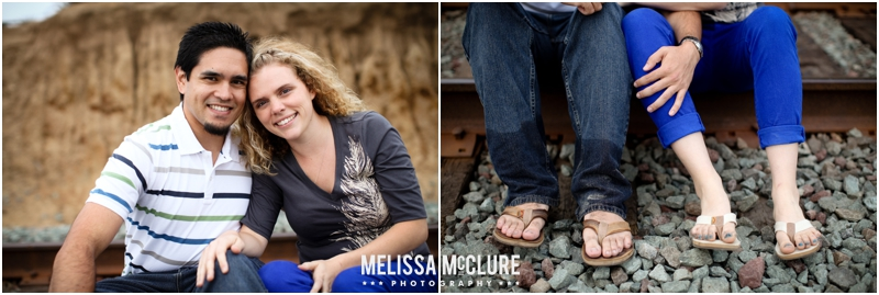 beach_engagement_13