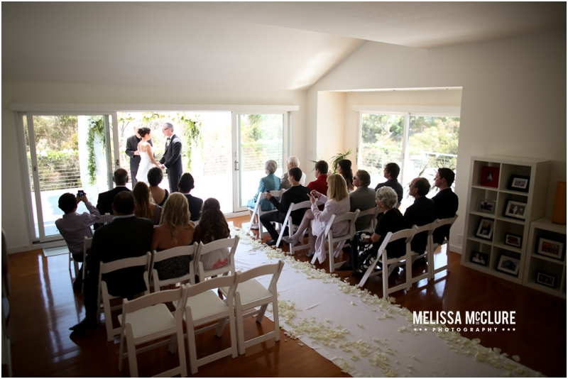 del_mar_wedding_12