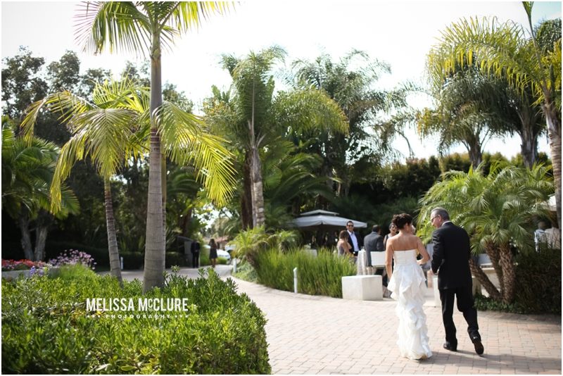 del_mar_wedding_28