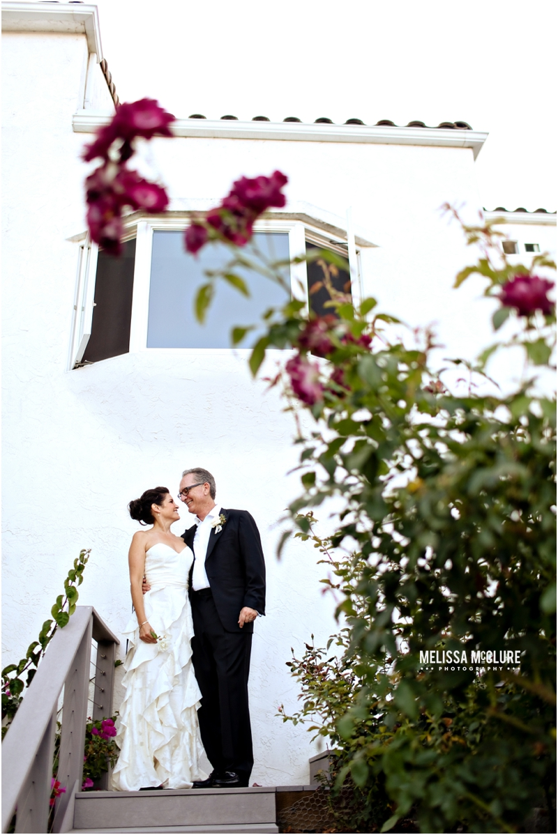 del_mar_wedding_35