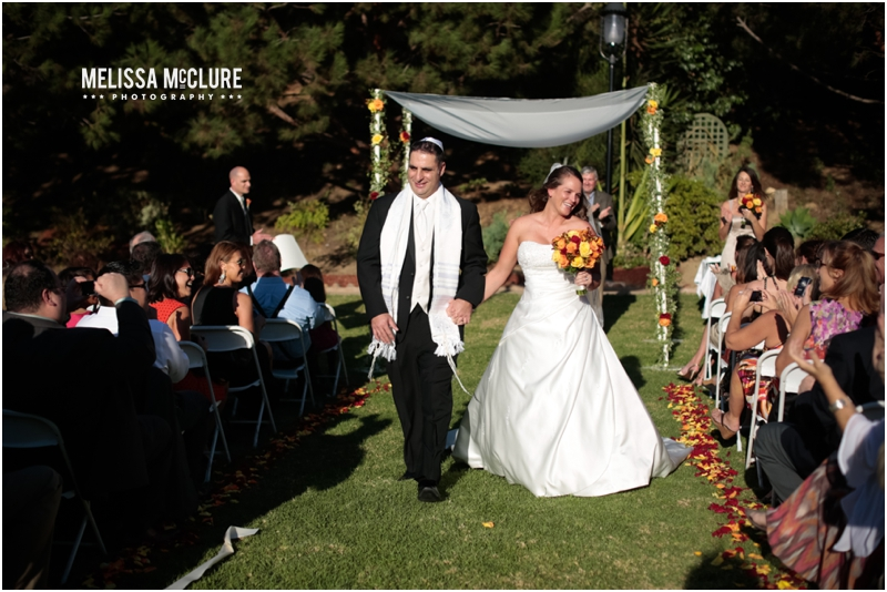heritage_park_wedding_10