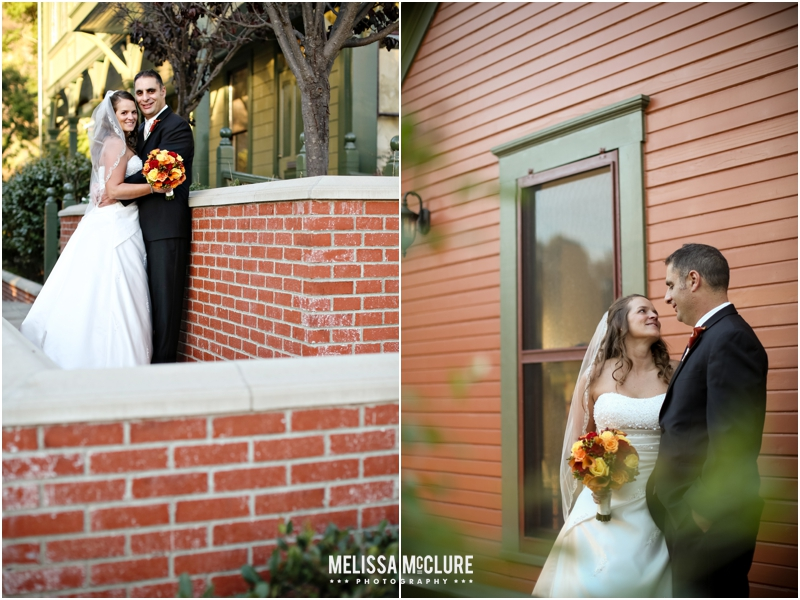 heritage_park_wedding_12