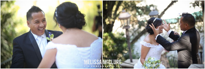 pala_mesa_wedding_06