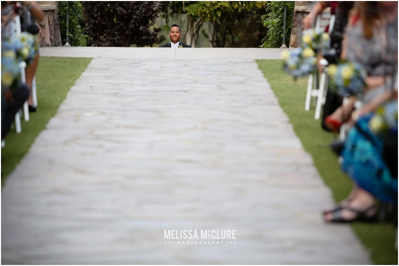pala_mesa_wedding_16