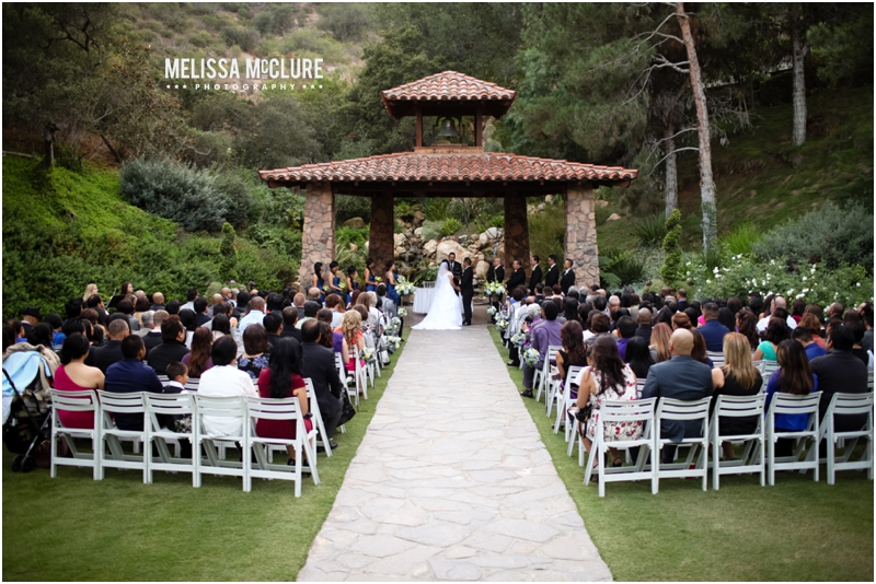 pala_mesa_wedding_18