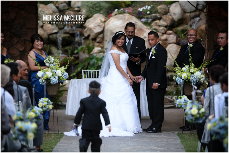 pala_mesa_wedding_19