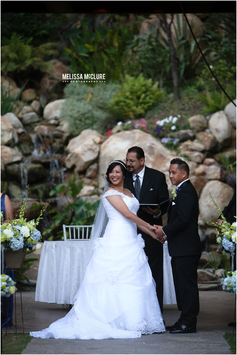 pala_mesa_wedding_20