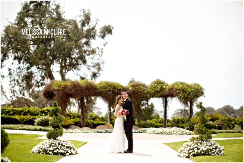 torrey_pines_hilton_wedding_01