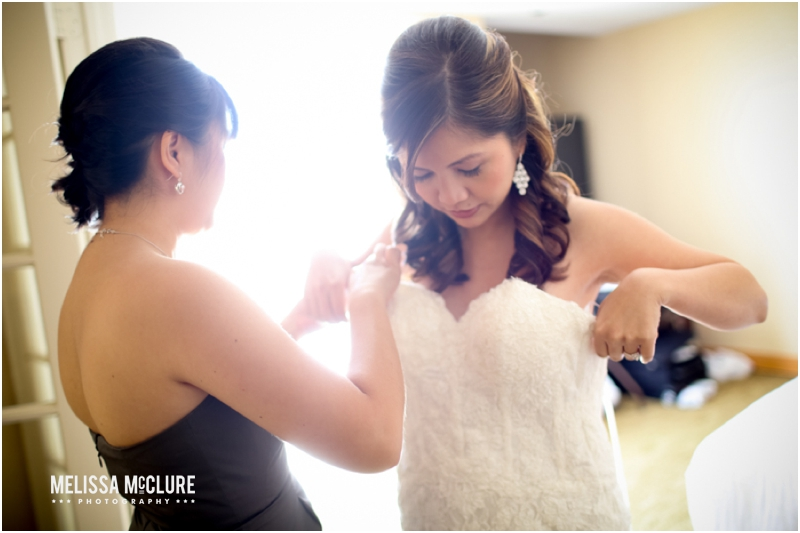 torrey_pines_hilton_wedding_04