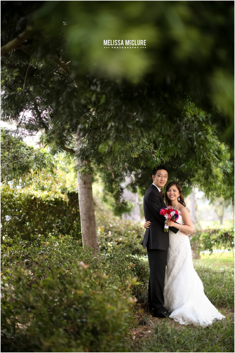 torrey_pines_hilton_wedding_11