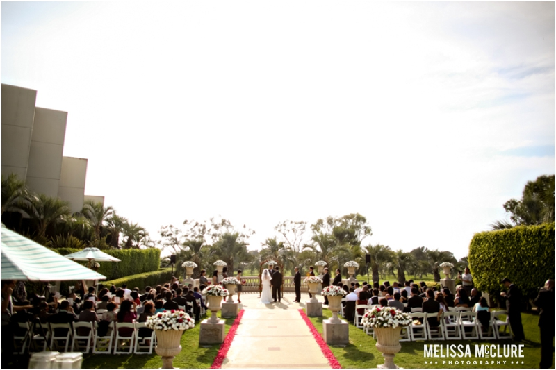 torrey_pines_hilton_wedding_16