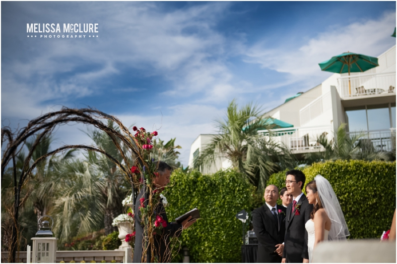 torrey_pines_hilton_wedding_17