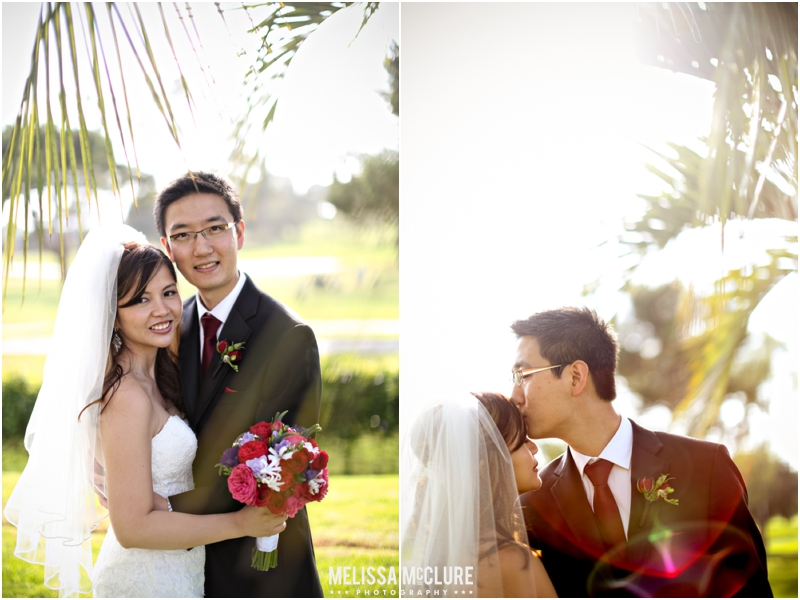 torrey_pines_hilton_wedding_22