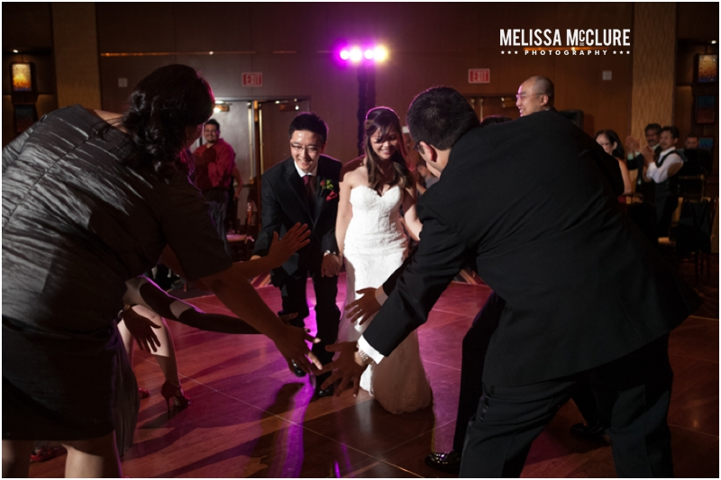 torrey_pines_hilton_wedding_27