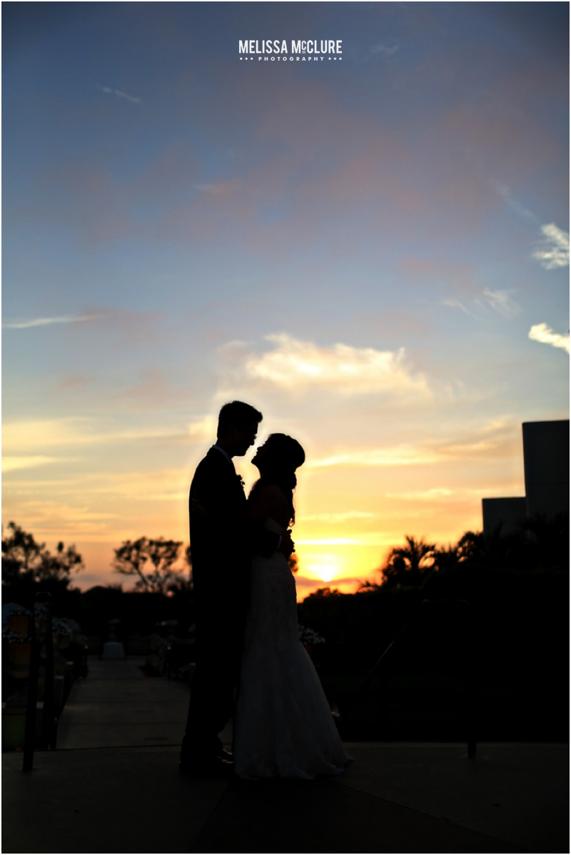 torrey_pines_hilton_wedding_33
