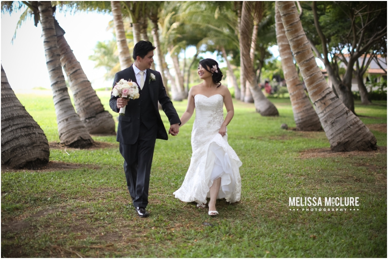 Maui_wedding_olowalu_05