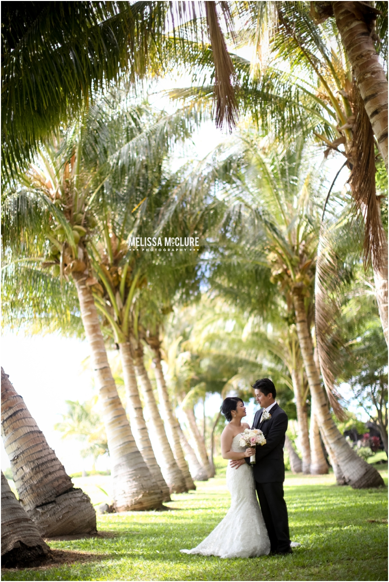 Maui_wedding_olowalu_06