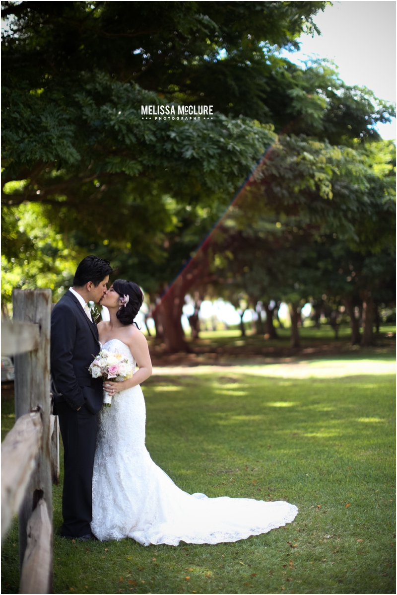 Maui_wedding_olowalu_10