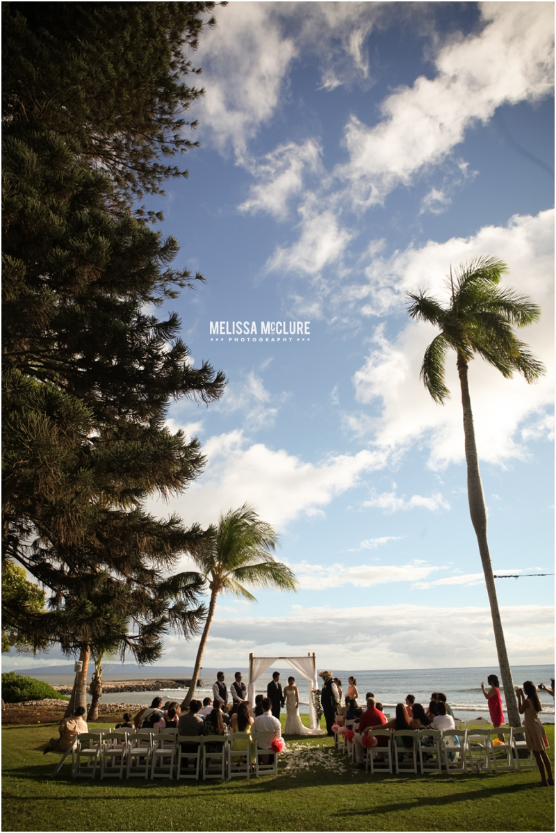 Maui_wedding_olowalu_11