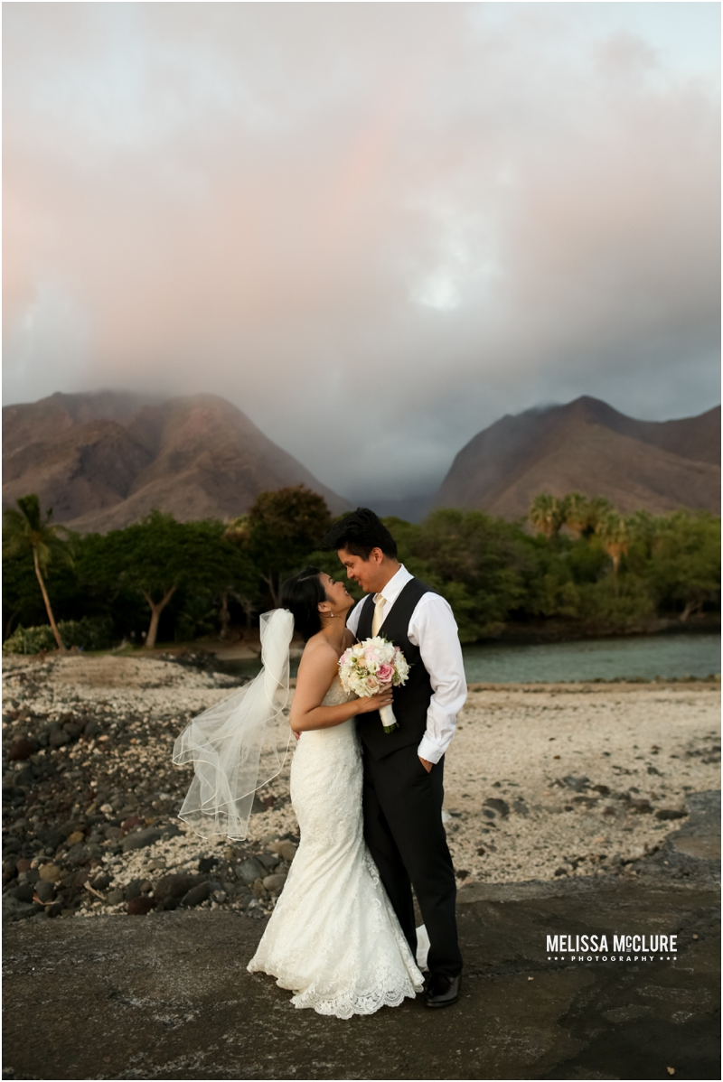 Maui_wedding_olowalu_19