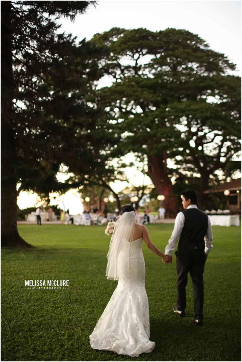 Maui_wedding_olowalu_20