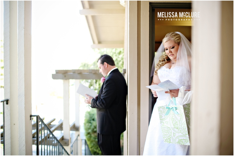 Pala_Mesa_wedding_03