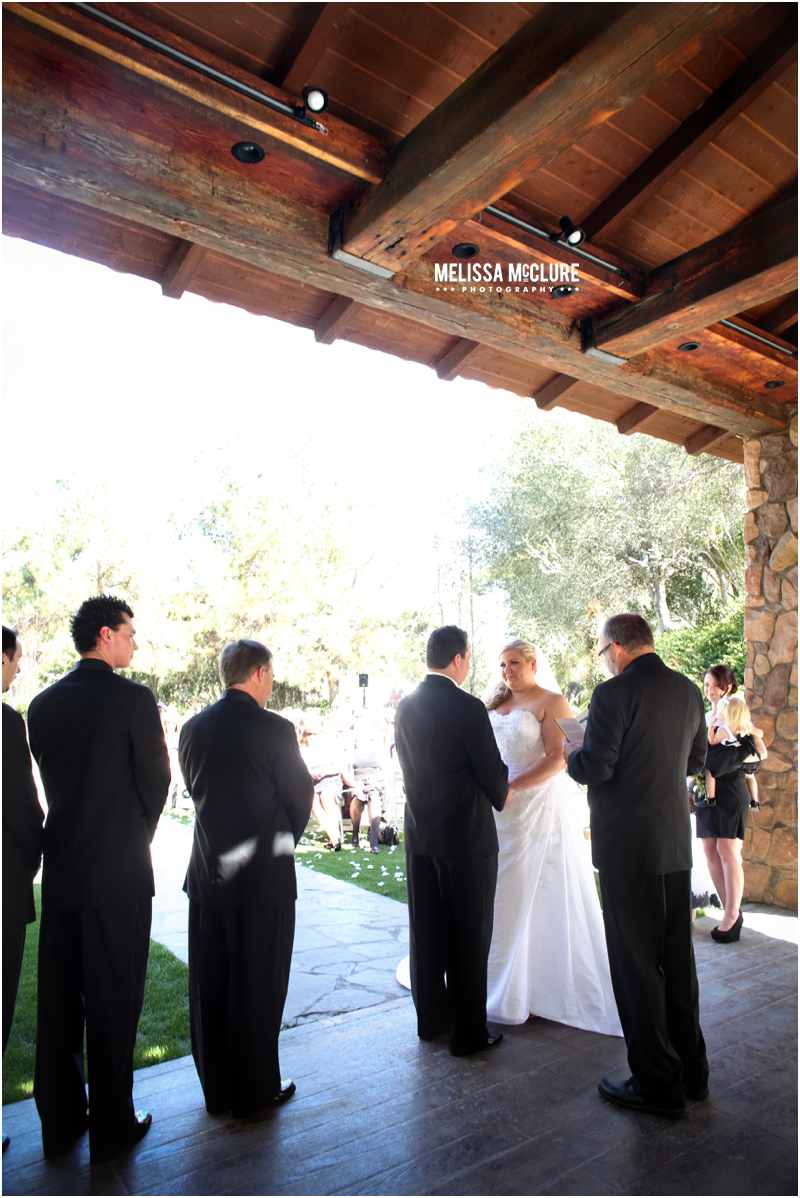 Pala_Mesa_wedding_07
