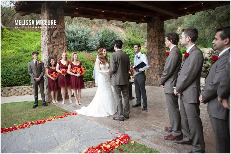 Pala_Mesa_wedding_13