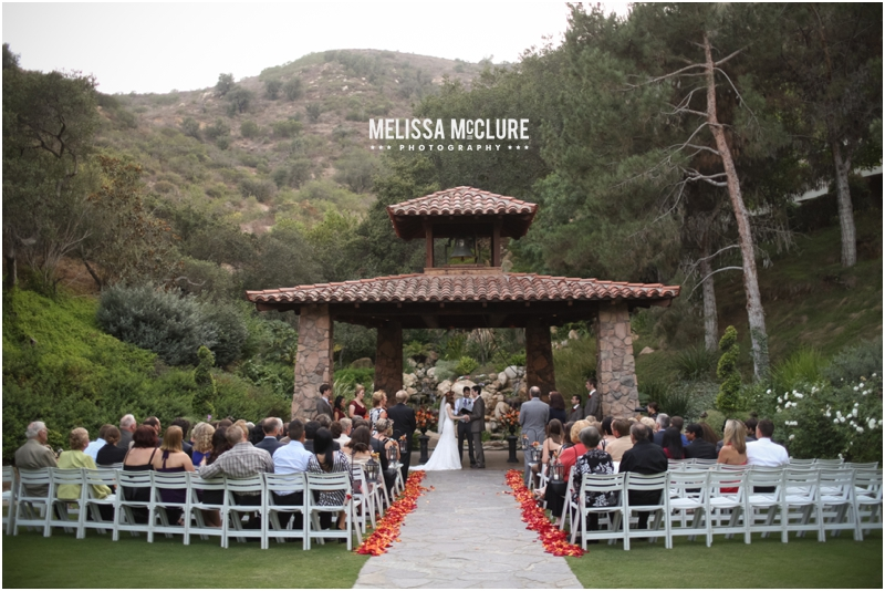Pala_Mesa_wedding_14