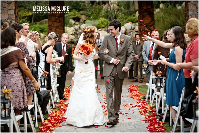 Pala_Mesa_wedding_17