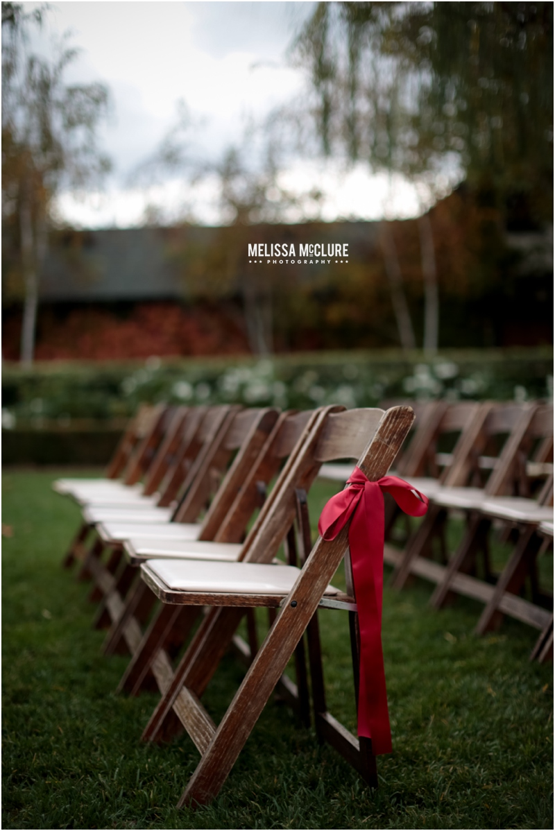 Ponte_Winery_wedding_07