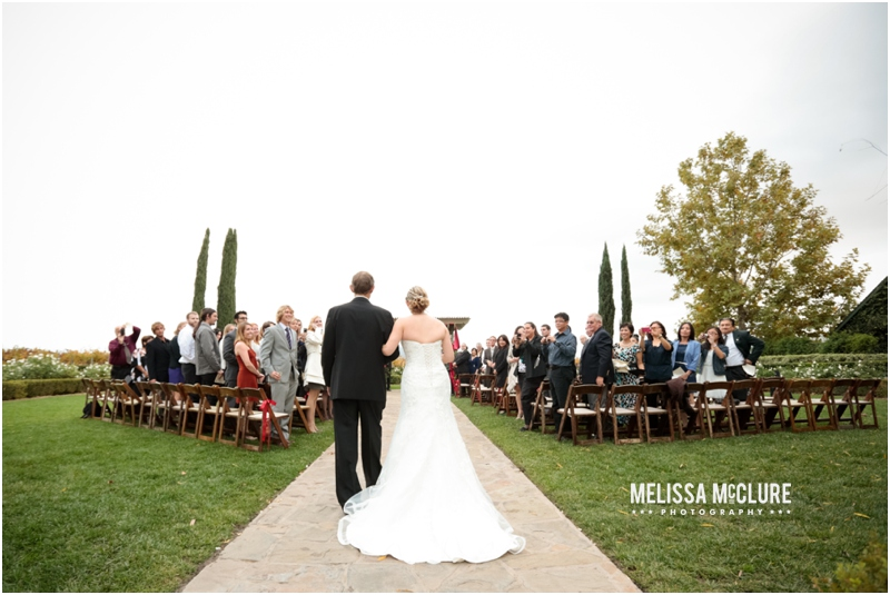 Ponte_Winery_wedding_08