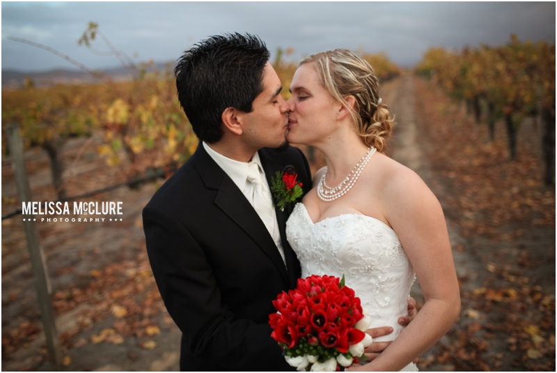Ponte_Winery_wedding_14
