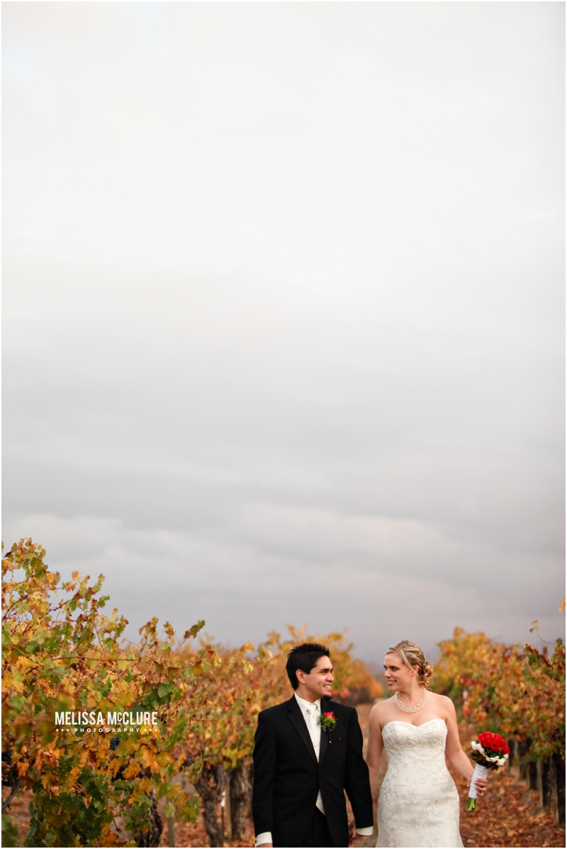 Ponte_Winery_wedding_15