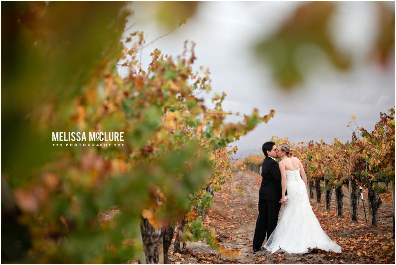 Ponte_Winery_wedding_16