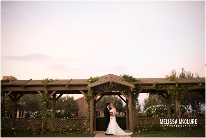 Ponte_Winery_wedding_19