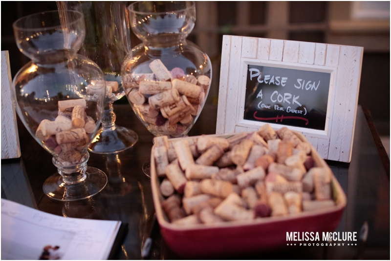 Ponte_Winery_wedding_22