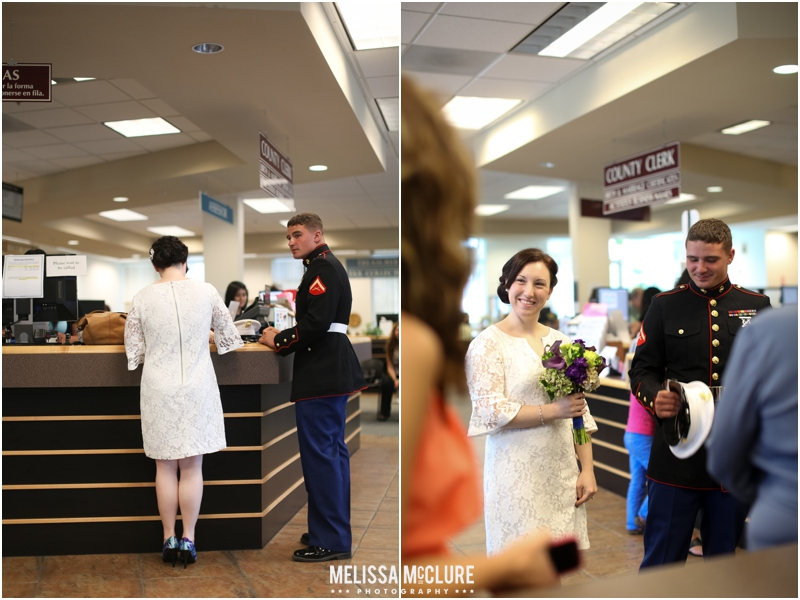 San_Marcos_Courthouse_Wedding_01