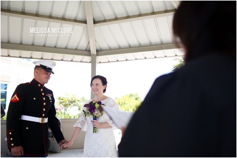 San_Marcos_Courthouse_Wedding_02