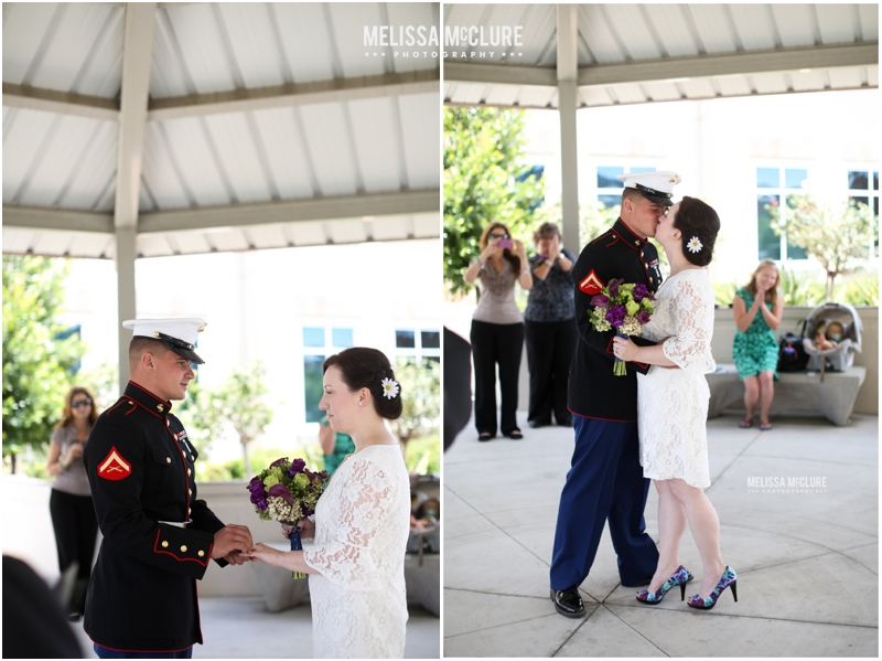 San_Marcos_Courthouse_Wedding_03