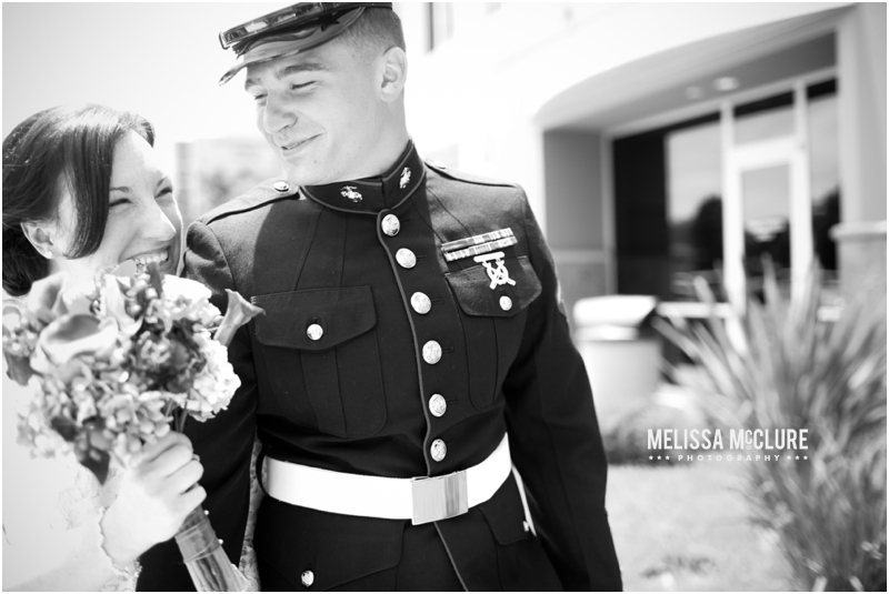 San_Marcos_Courthouse_Wedding_04