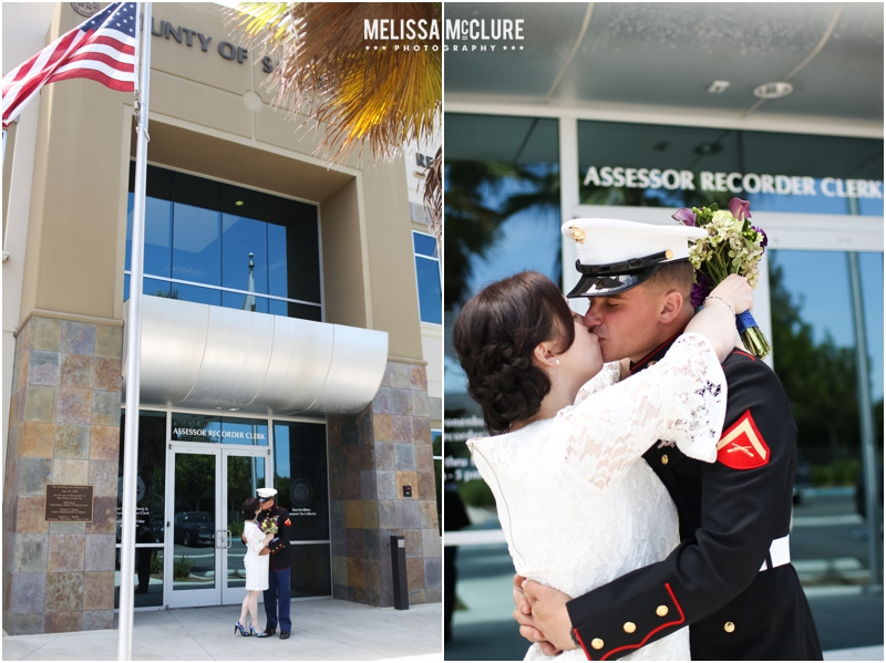 San_Marcos_Courthouse_Wedding_05