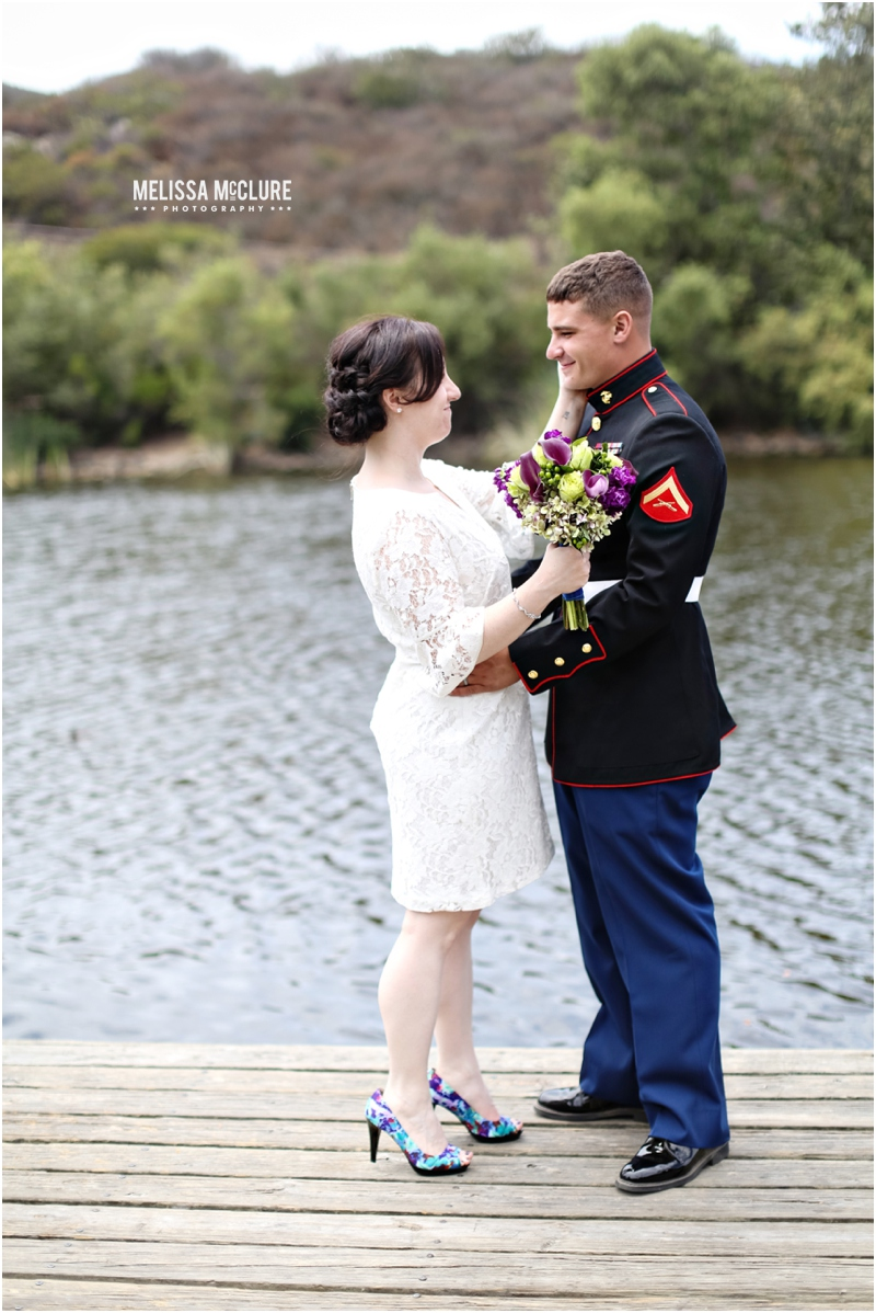 San_Marcos_Courthouse_Wedding_06