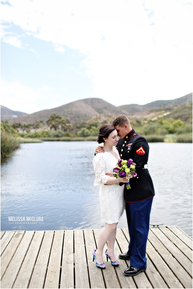San_Marcos_Courthouse_Wedding_10