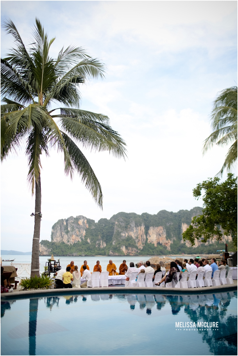 thai_ceremony_01