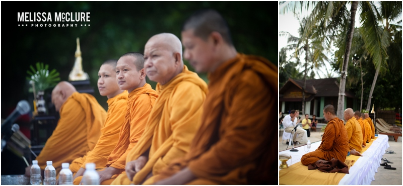 thai_ceremony_03