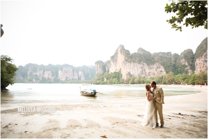 thailand_wedding_001